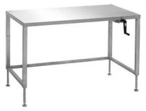 Worktables / Workstations