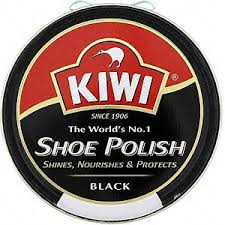 Polish Products