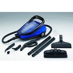 Steam Cleaner (Steamtec 5IH 230V)