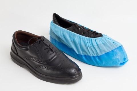 Premium Overshoes