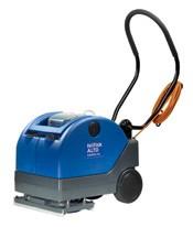 Automatic Floor Scrubber Drier (Scrubtec 233)