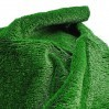 Artificial Grass Matting Rolls