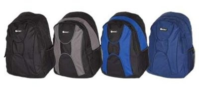 Hi-Tec Backpack