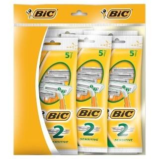 Bic Disposable Razors