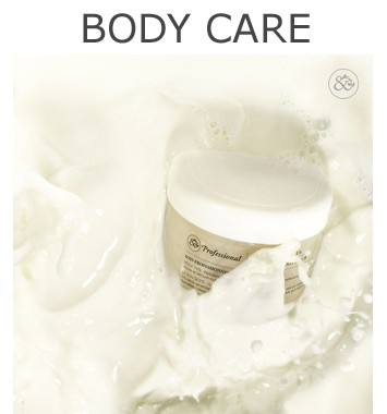 Body Wash & Shampoo 5 litre