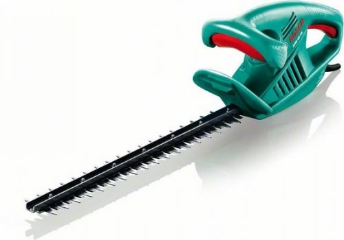 Bosch Electric Hedgetrimmer