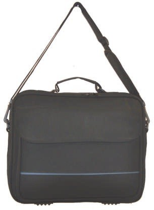 Folio laptop Bag- ROS-CC2