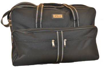 Holdall (ROS-D2997TB)