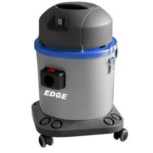 EdgeVAC53p