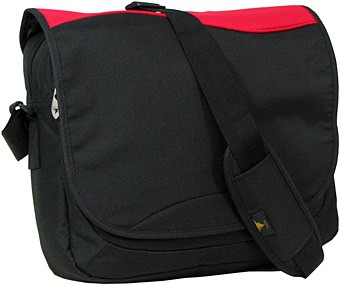 Laptop Case - FI-25