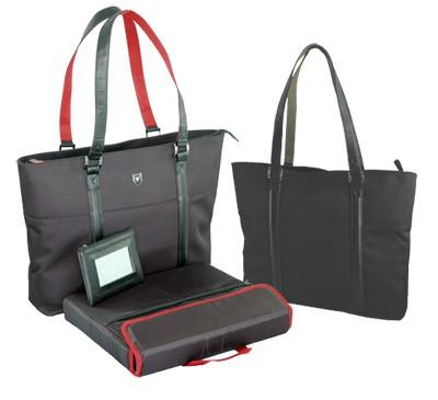 Laptop Case - FI521