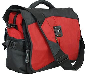Laptop Case - FI-594