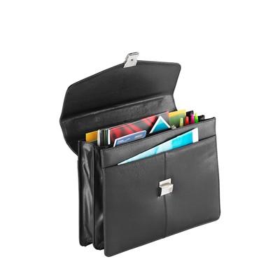 Executive Case - FI-250