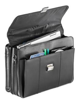 Laptop Case - FI-256