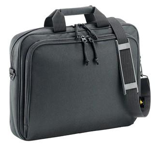 Laptop Case - FI-207