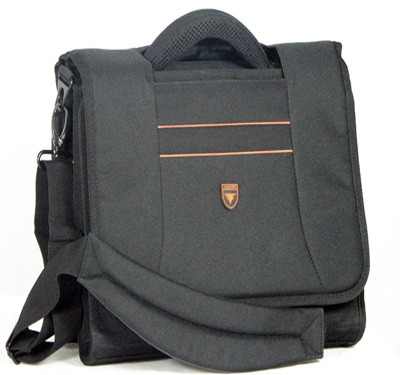 Laptop Case - FI-220
