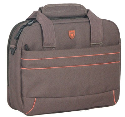 Laptop Case - FI-721