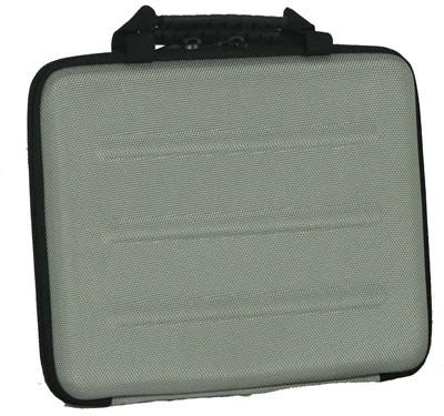 Laptop Case - FI-272