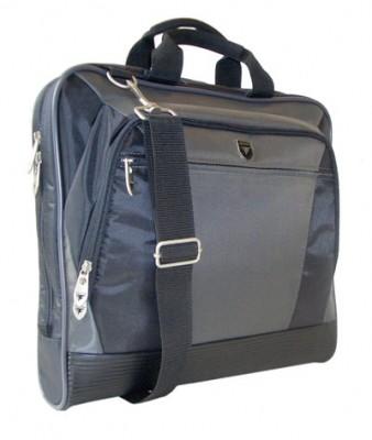 Laptop Case - FI-232