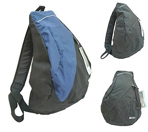 Hi-Tec Mono Backpack