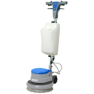 Single Disc Floor Cleaner
