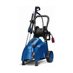 Cold Water Pressure Washer (Poseidon 5-32 XT 230V)