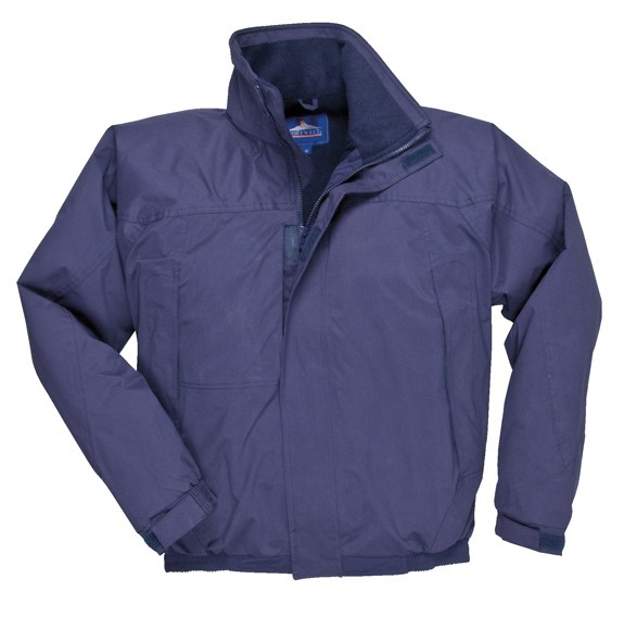 Fife Jacket