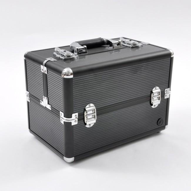 Metal Case ROS- SAN REMO