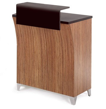 sigma desk range 600 UNIT