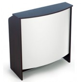 Brico Reception Desk