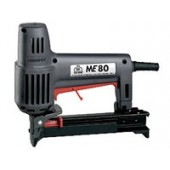 Maestri ME8B Heavy duty Electronic stapler 