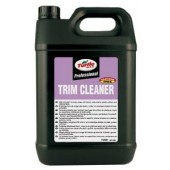 FG4501 Turtle Wax Trim & Rubber Cleaner 5Lt