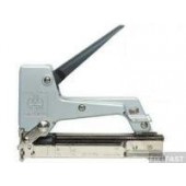 Rocoma Medium duty hand stapler