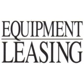 Equipment leasing Explained........