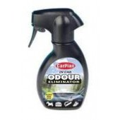 CarPlan Odour Eliminator 250ml