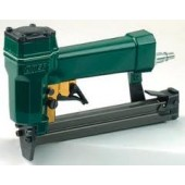 Pneumatic Air powered stapler heavy Duty