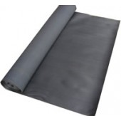 Car rubber matting