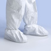Tyvek Shoe Covers POSA