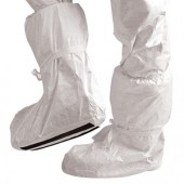 Tyvek Boot Covers POBA